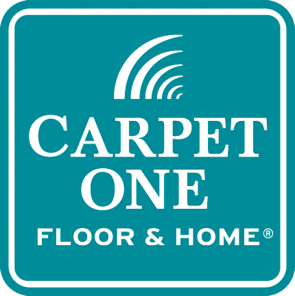 Galveston Carpet and Flooring